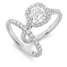 Wedding Rings Pictures by Sydney Jewellers Diamond Engagement U0026 Wedding Rings