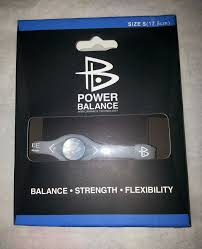 bracelet power balance ebay images 10 best power balance wristbands images bangles jpg