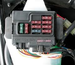 how to install electrical accessories on a motorcycle motorcycle