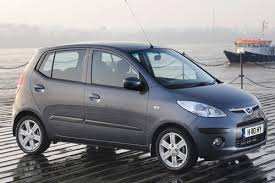 Kia I10 сравнение Hyundai I10 и Kia Picanto что лучше