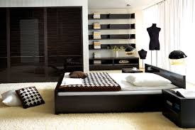 Free Standing Headboard Freestanding Pergola With Canopy Home Design Ideas