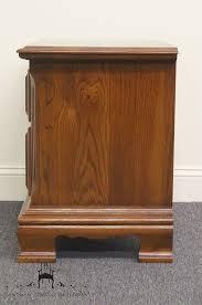 Sumter Bedroom Furniture Sumter Cabinet Dresser Sumter Furniture Company Nc Sumter Cabinet