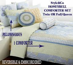 28 bed linens meaning bedlinen definition what is duvet cover