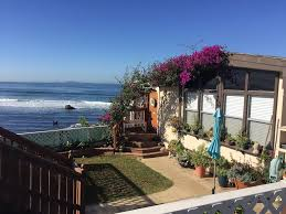 where to stay in ensenada mexico 8 hotels u0026 vacation rentals