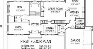 two bedroom cottage house plans sundatic 5 bedroom cottage house plans luxury eplans cottage house
