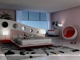 interior design bedroom modern master bedroom design and modern