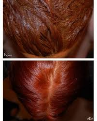 25 trending red henna hair ideas on pinterest how to red hair