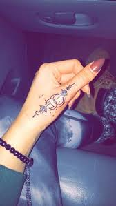 40 amazing finger for you ll gemini finger and