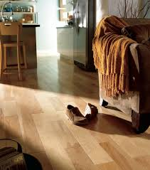 How To Get Mop And Glo Off Laminate Floor Cleaning And Maintaining Hardwood Floors Coles Fine Flooring