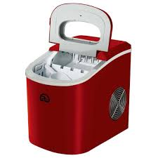 Igloo by Igloo Ice Makers Freezers U0026 Ice Makers The Home Depot
