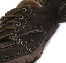 caterpillar care daycare sale caterpillar stat mens lace up shoes