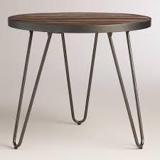 Western Style Furniture Designing Decorating A Bunkroom Western Style Sheshe Show