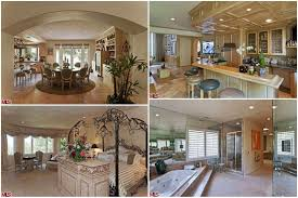 Kardashian Houses Kardashian Houses Houses Ideas Minecraft House Interior 5