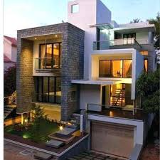 residential home design modern house design home designs with homes affordable luxury