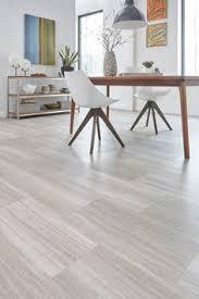 Bathroom Flooring Vinyl Ideas Diy Herringbone Floor Using Peel N U0027 Stick Luxury Vinyl Tile Http
