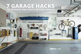 ikea garage storage hacks garage hacks ikea storage scriptmasters me