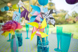 themed wedding decorations diy wedding decorations wedding decoration ideas