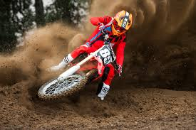 motocross action subscription motocross action magazine motocross action gear guide as seen in