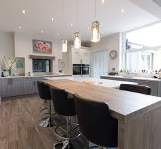 Ex Display Designer Kitchens For Sale by Designer Kitchens Award Winning Kitchen Design Centre