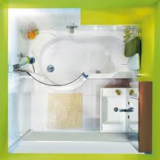 Popular German Bathroom Faucets Buy Cheap German Bathroom Faucets Hd Wallpapers German Bathroom Faucets Ebdesktopghd Ml