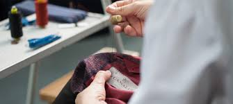 stories of craftsmanship the heritage and history of canali