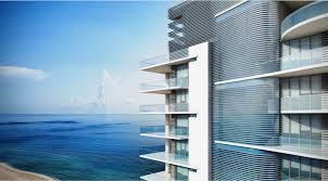 porsche design tower construction l u0027atelier miami beach l u0027atelier condo miami beach condos for sale