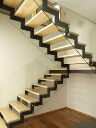 Wood Interior Handrails 55 Beautiful Stair Railing Ideas Pictures And Designs