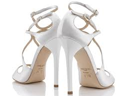wedding shoes jimmy choo calling all brides jimmy choo launches bespoke bridal shoe