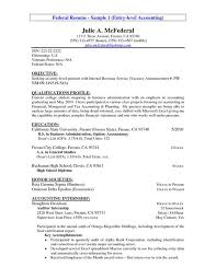 Business Objects Sample Resume by Sample Cpa Resumes Resume Cv Cover Letter Cover Letter Entry