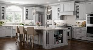 gray kitchen cabinets grey kitchen cabinets