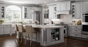 grey kitchen cabinets grey kitchen cabinets