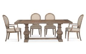 wood dining room tables and chairs kitchen u0026 dining sets joss u0026 main