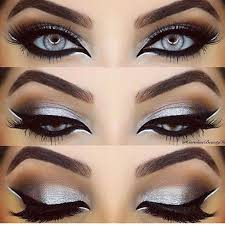 best 25 black and white makeup ideas on pinterest face makeup
