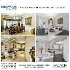 renovator realtor home facebook