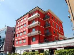 noleggio auto verona porta nuova i 6 migliori hotel vicino a stazione di verona porta nuova verona