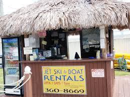 blind pass marina st pete beach florida amenities blind pass