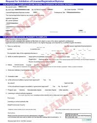 Sle Certification Letter Philippines 100 Authorization Letter Sle Transfer Name How To Secure A