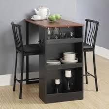 2 person kitchen table set east west furniture javn3 mah lc 3 piece pub table and 2 counter