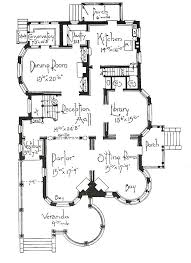 Victorian Mansion Floor Plans Old Victorian House Plans by 86 Best House Plans And Architecture Images On Pinterest
