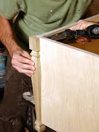 how to build a blanket chest hgtv