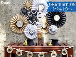 Graduation Party Centerpieces For Tables by Diy Party Decorations For Graduation Party