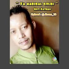 Ya Habibal Qolbi Ya Habibal Qolbi Jhono 18 Lyrics And By Nathan Fingerstyle