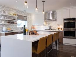Kitchen Interior Decoration property brothers hgtv