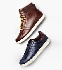 best mens shoe deals black friday mens shoes mens footwear macy u0027s