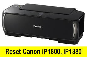 reset tool for ip1880 aplus computer reset canon ip1800 ip1880