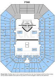 sydney entertainment centre floor plan p nk beautiful trauma world tour 2018 official ticketek tips for