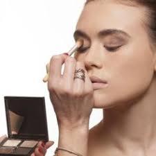 Becoming A Makeup Artist Photographer Shuttergram Photography Model Katya Beatty