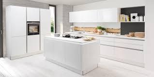 küche kaufen die moderne küche innovativ und günstig beim küchen