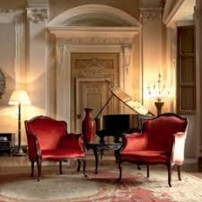 furniture juliettes interiors chelsea london