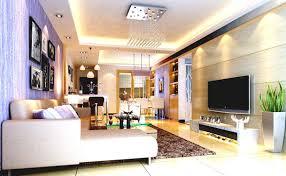 livingroom candidate in modern design moma live living room ideas archives best